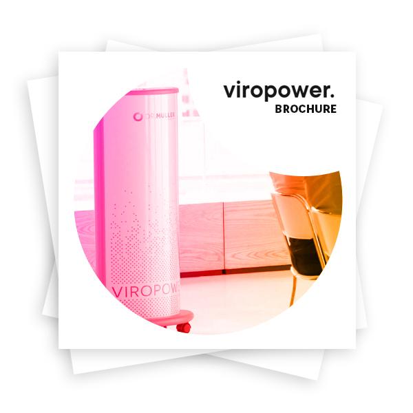 Brochure V2