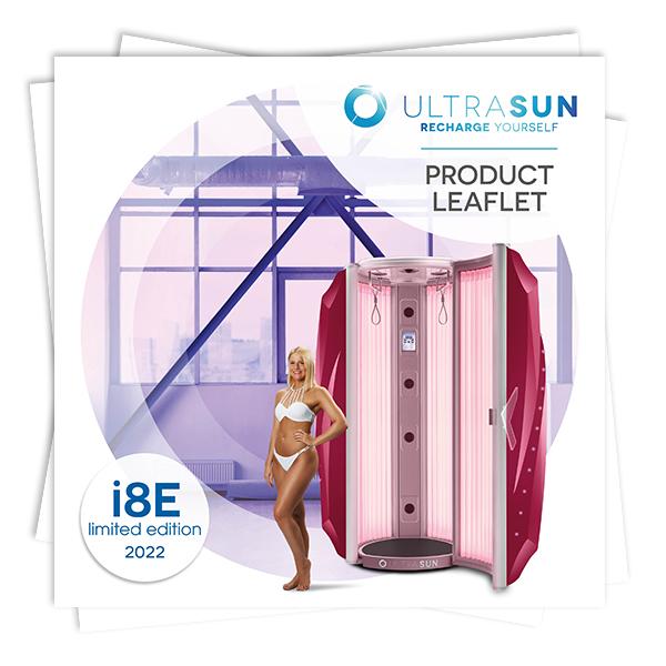 UltrasunInternational-i8e-limited-edition_productleaflet_FRM