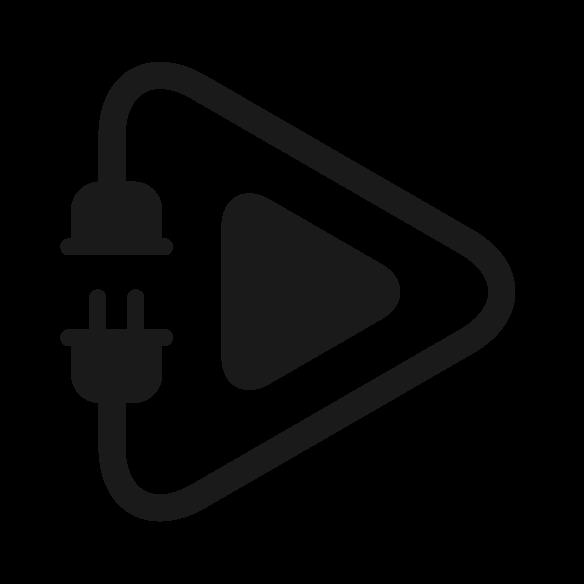 ViroPower-tech-specs-icons-140x140_plug_play
